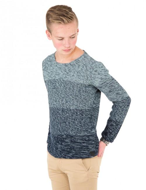 D-XEL barnkläder - IVANO 413