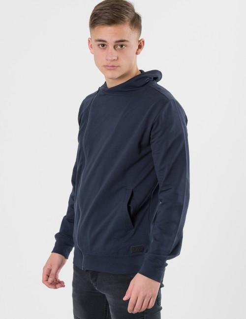 D-XEL barnkläder - BERN 009 SWEAT