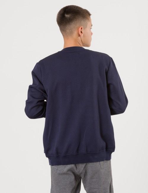 D-XEL barnkläder - ALDIS 311