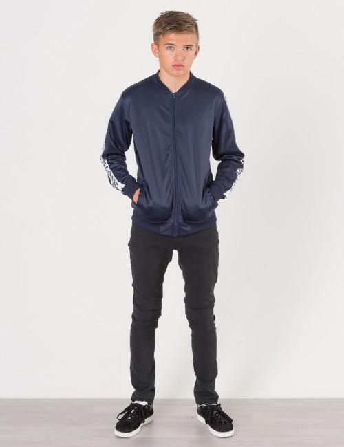 D-XEL barnkläder - WANCE 336