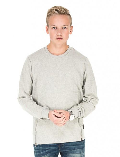 D-XEL barnkläder - IVANO 415
