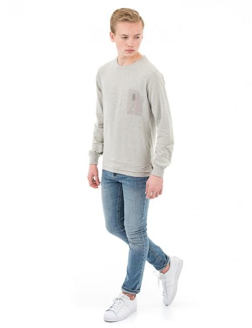 D-XEL barnkläder - DREW 010