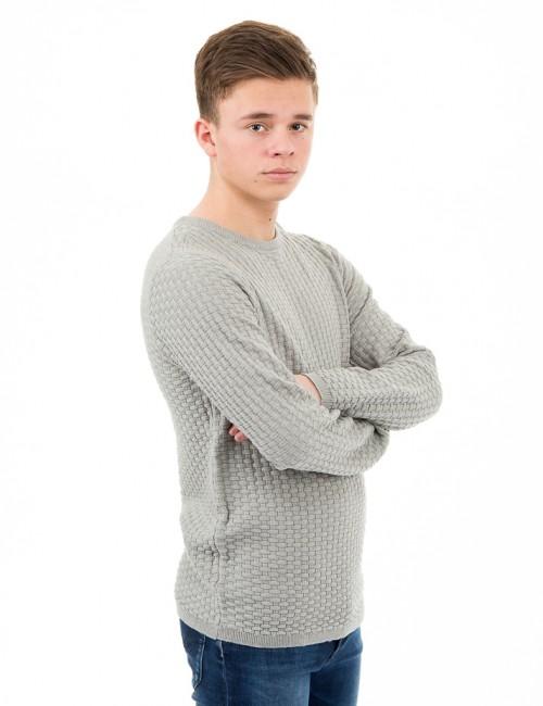 D-XEL barnkläder - PHIL 034