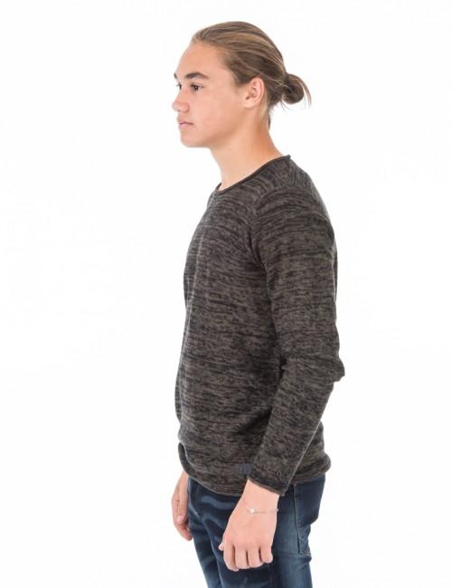 D-XEL barnkläder - ALLON 202