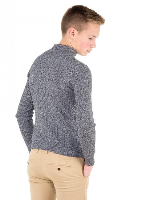 D-XEL barnkläder - AKKAN 205