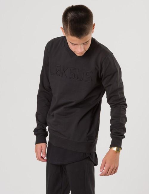 D-XEL barnkläder - ERIK 313