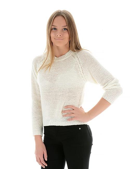D-XEL barnkläder - HOLLI 919