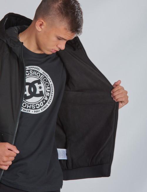 DC barnkläder - ELLIS PADDED BOY