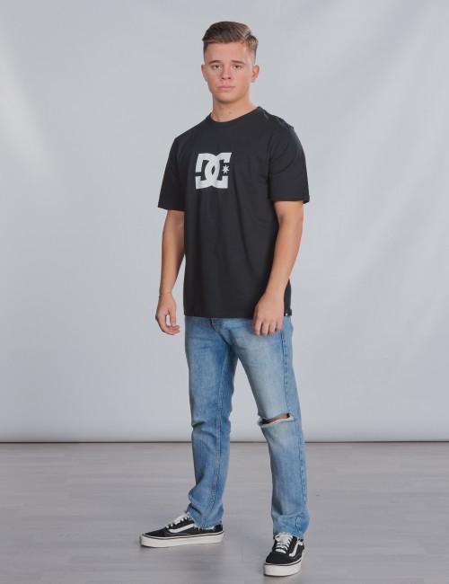 DC barnkläder - STAR SS 2 BOY