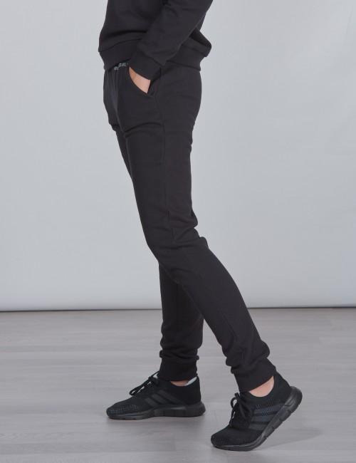 DESIGNERS, REMIX barnkläder - LR Logan Text Pant