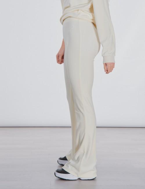 DESIGNERS, REMIX barnkläder - Frances Flare
