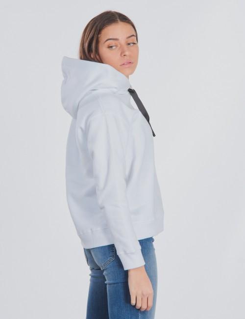 DESIGNERS, REMIX barnkläder - Parker String Hoodie