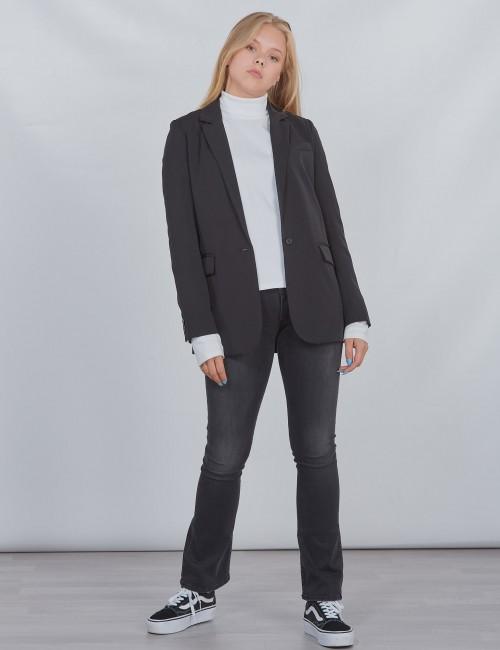 DESIGNERS, REMIX barnkläder - LR Veronique Blazer