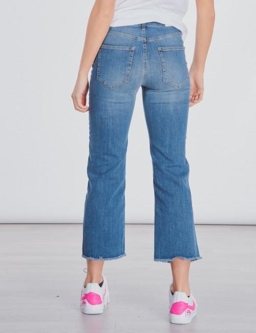 DESIGNERS, REMIX barnkläder - Blossom Jeans
