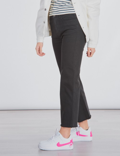 Bellis Jeans