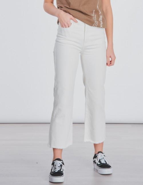 DESIGNERS, REMIX barnkläder - Bellis Jeans