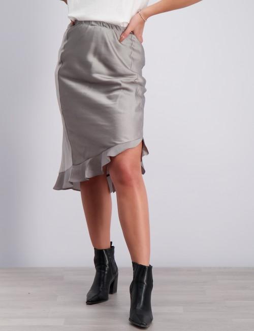 DESIGNERS, REMIX barnkläder - Lauren Skirt