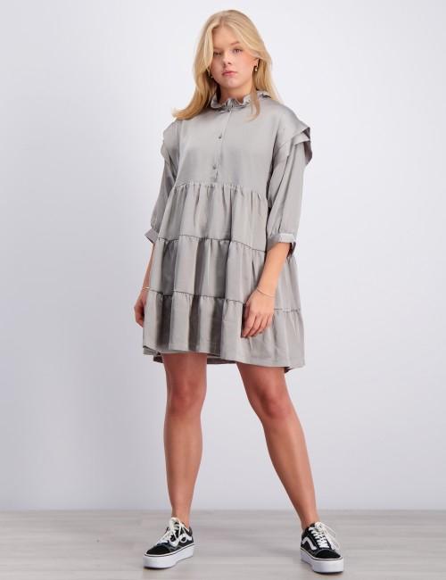 DESIGNERS, REMIX barnkläder - Lauren Layered Dress