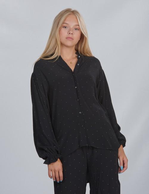 DESIGNERS, REMIX barnkläder - LR Leana Shirt