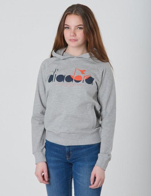 Diadora barnkläder - HD SW 5 PALLE