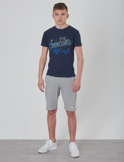 Diadora barnkläder - BERMUDA 5 PALLE