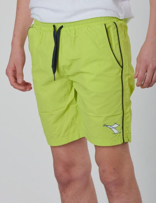 Diadora barnkläder - BEACH SHORT FRE