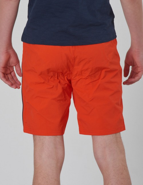 Diadora - BEACH SHORT FRE