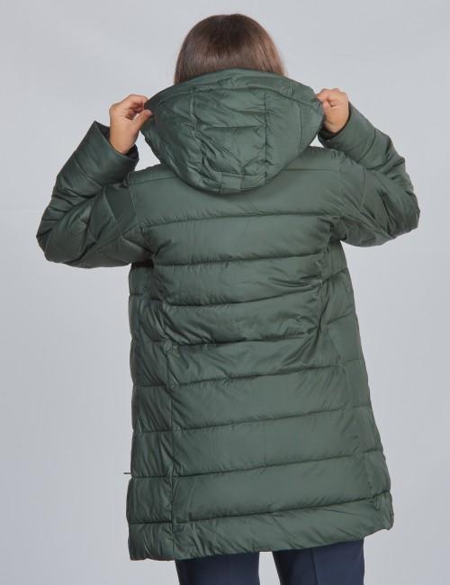 Didriksons barnkläder - TURIN GS YT JKT