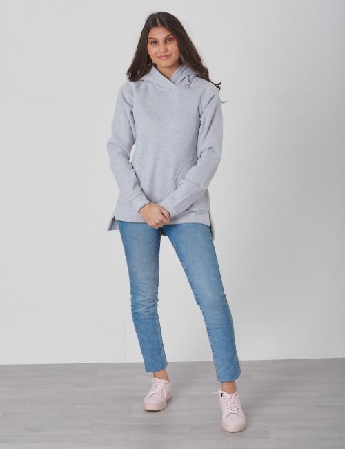Didriksons barnkläder - WIEN GS YT SWEATER