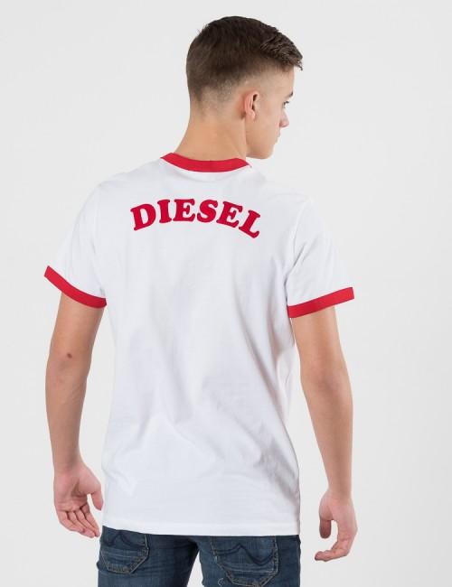 Diesel - TUNGO T-SHIRT