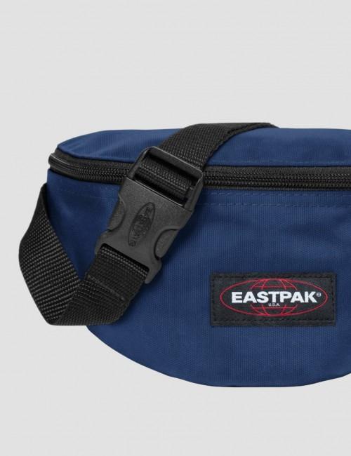 Eastpak barnkläder - SPRINGER