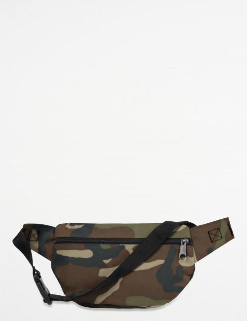 Eastpak barnkläder - DOGGY BAG