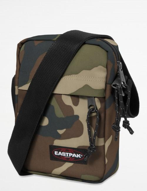 Eastpak barnkläder - THE ONE