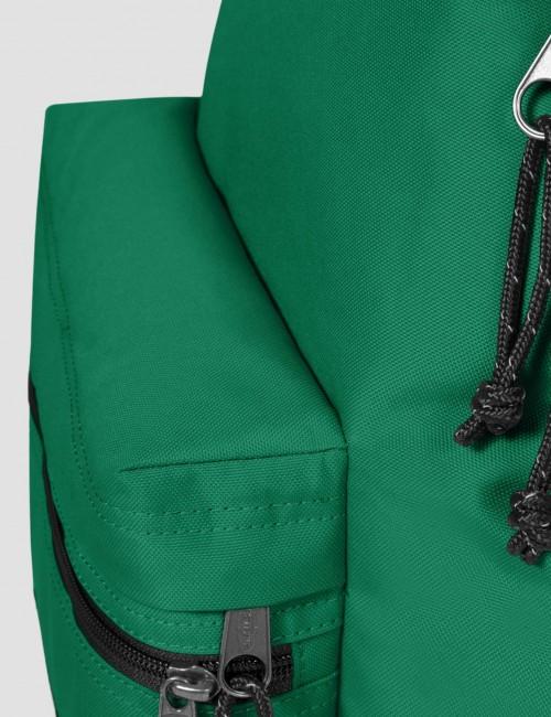 Eastpak barnkläder - PADDED ZIPPL'R
