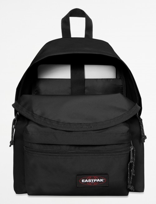 Eastpak - PADDED ZIPPL´R