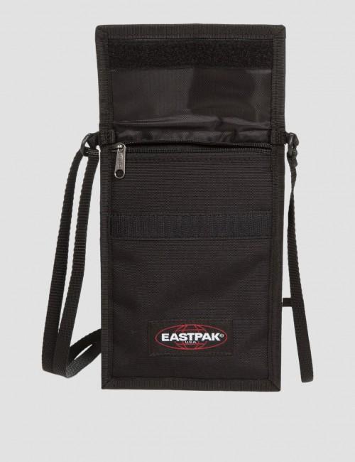 Eastpak - CULLEN