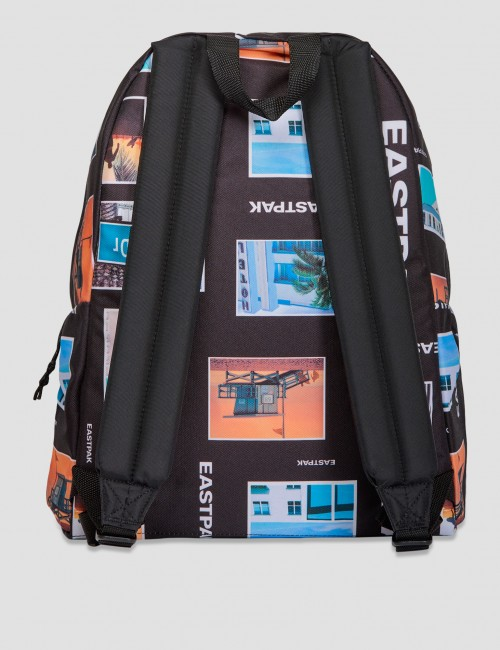 Eastpak barnkläder - PADDED PAK'R