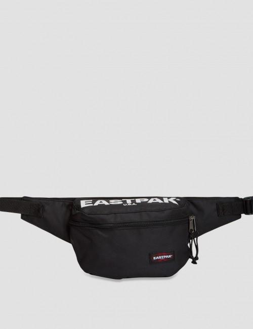 Eastpak barnkläder - BANE