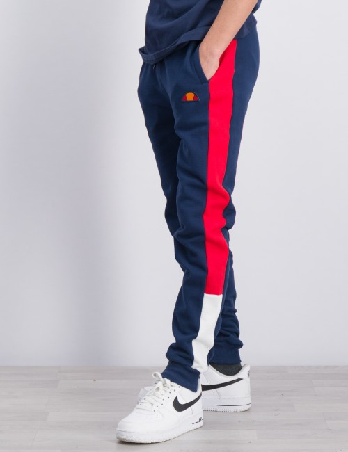 Ellesse barnkläder - HIRO JOG PANT