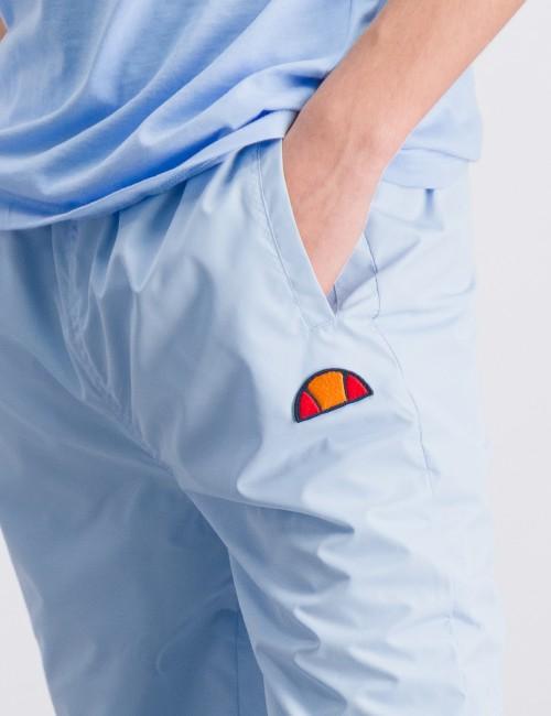 Ellesse barnkläder - JIRIOS TRACK PANT