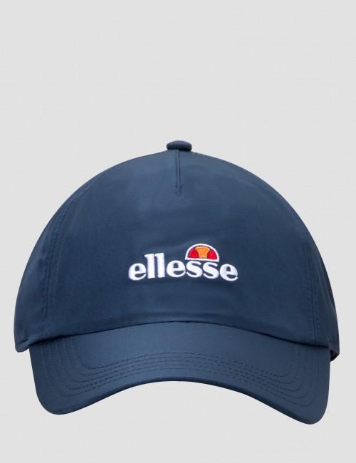 ELBA CAP