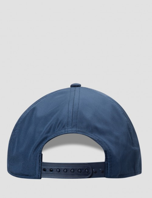 Ellesse barnkläder - ELBA CAP