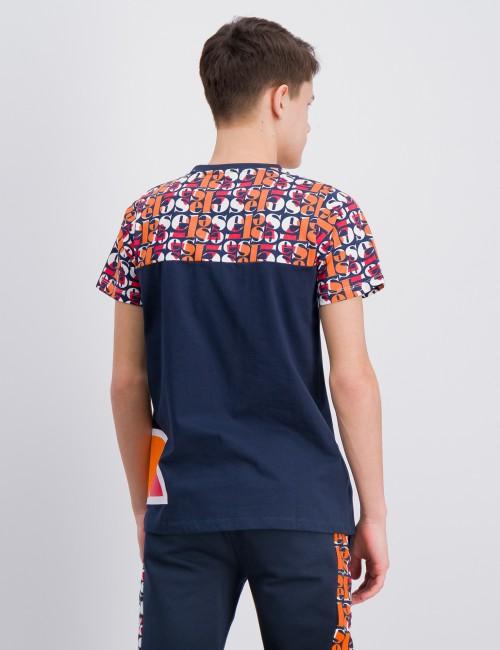 Ellesse barnkläder - DILLIAN T-SHIRT