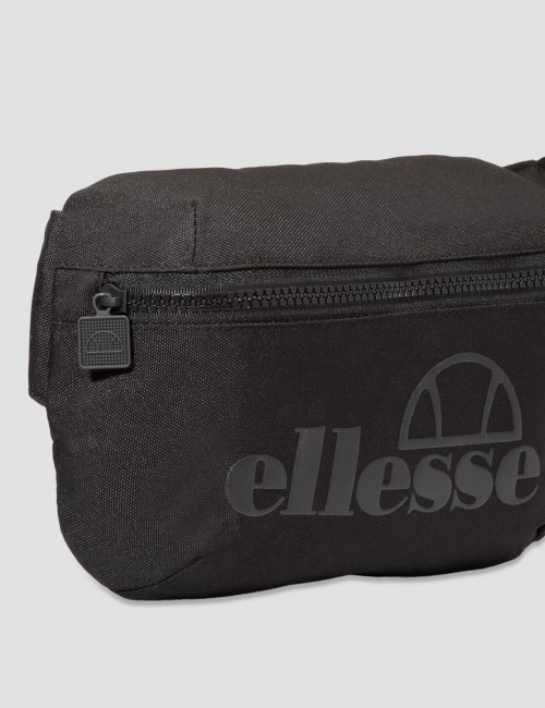 Ellesse barnkläder - ROSCA CROSS BODY BAG