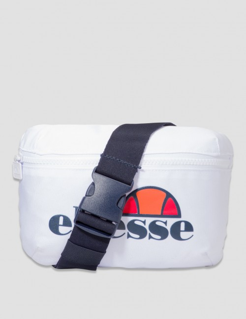 ROSCA CROSS BODY BAG