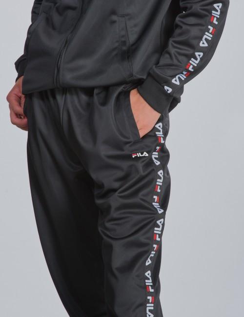 Fila barnkläder - TALISA track pant