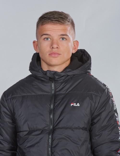 Fila barnkläder - TOBIN padded jacket