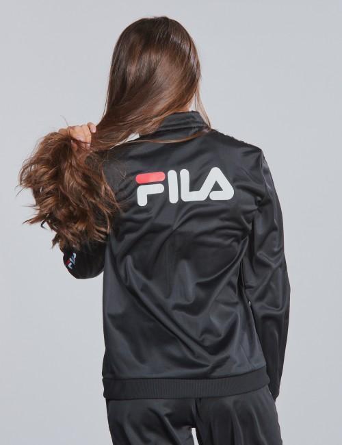 Fila barnkläder - TALISA track jacket