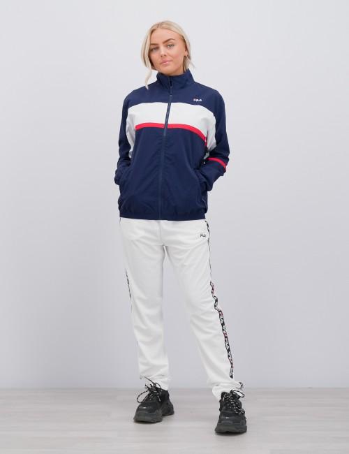 Fila barnkläder - KIDS KAYAN wind jacket