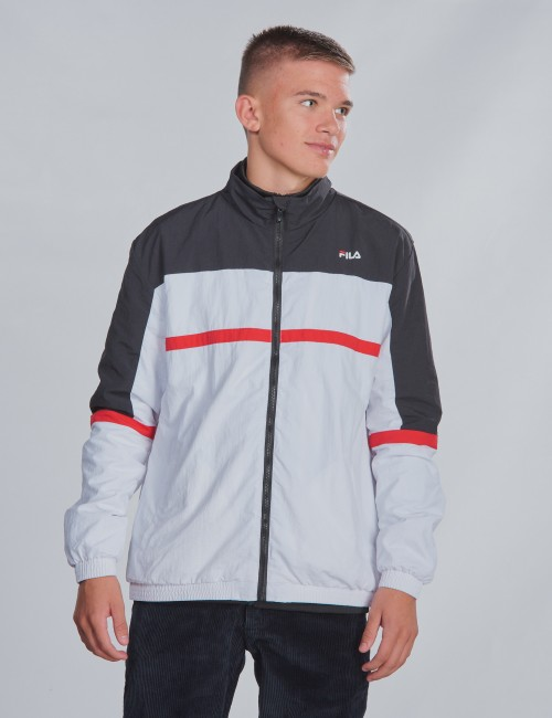 Fila - KAYAN wind jacket